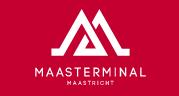 Maasterminal